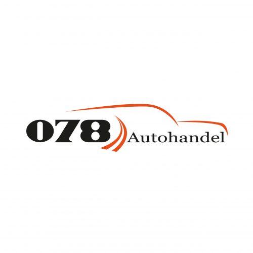 078_Autohandel
