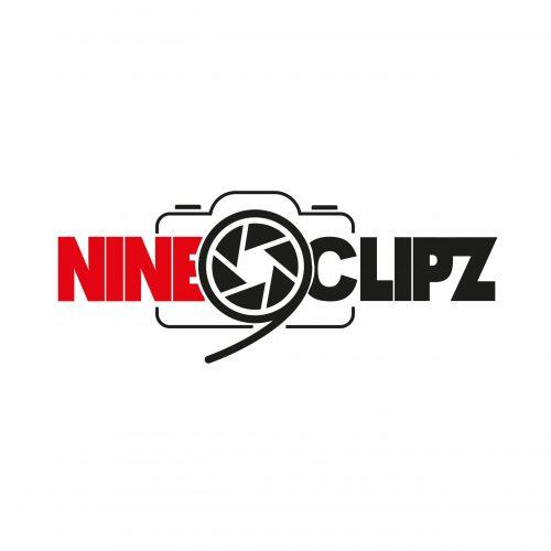 9_Clipz