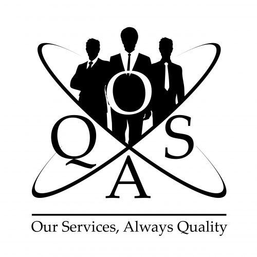 A.S.O.Q