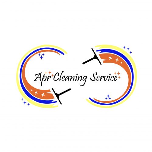 APR_Cleaning_Service
