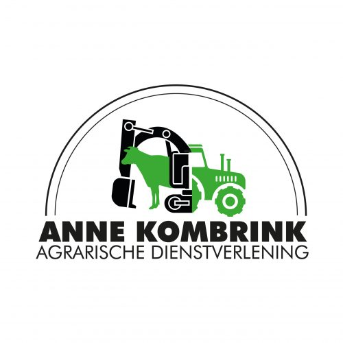 Anne_Kombrink_1