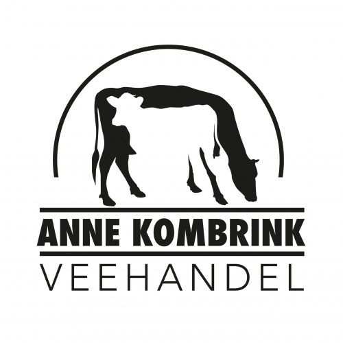 Anne_Kombrink_2