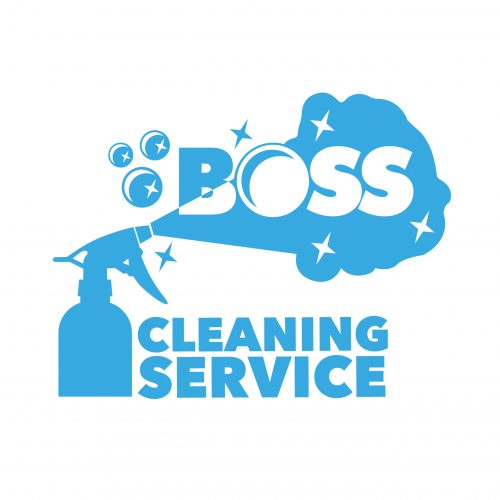 Boss_Cleaning_Service