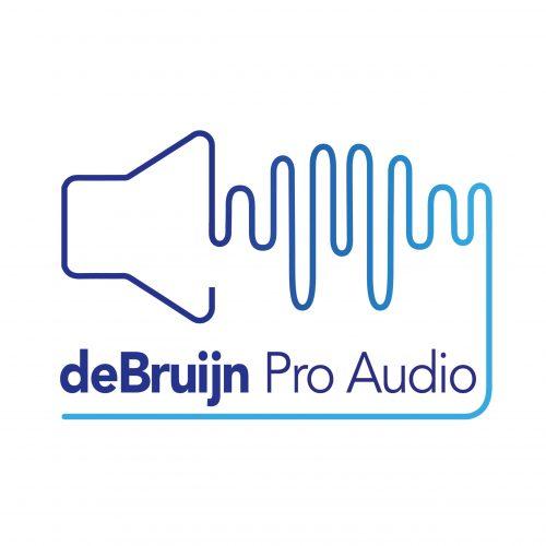 De_Bruijn_ProAudio