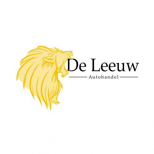 De_Leeuw