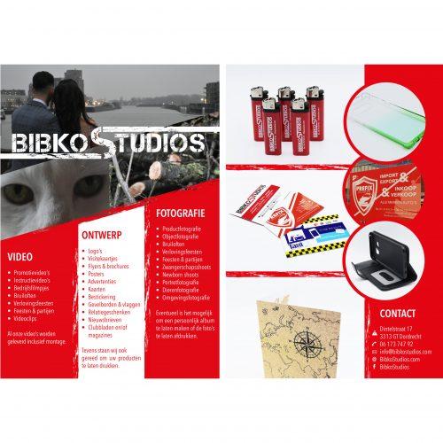 Flyer_BibkoStudios blok