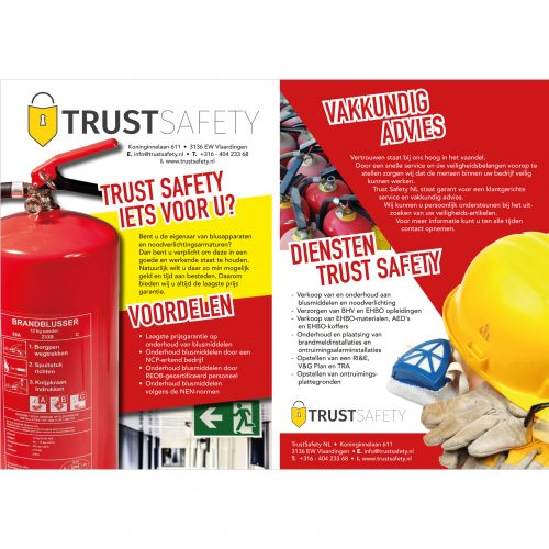 Flyer_TrustSafety blok