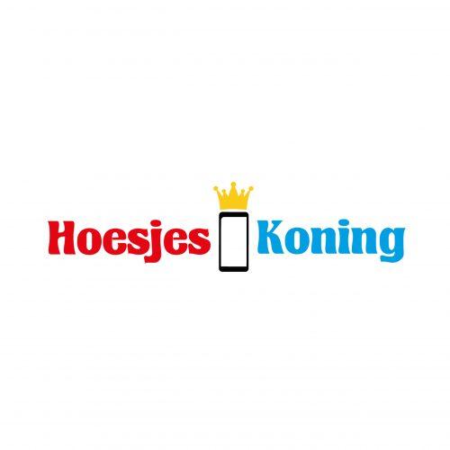 Hoesjes_Koning
