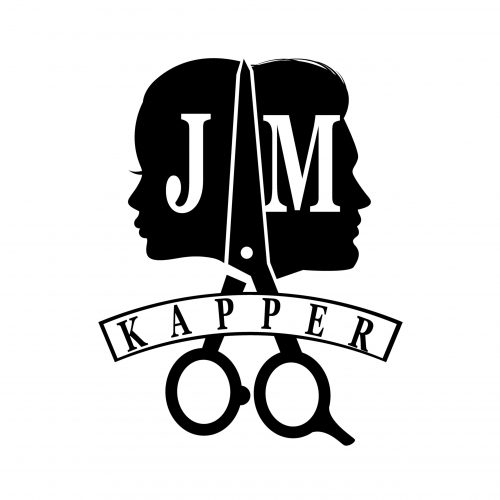 JM_Kapster
