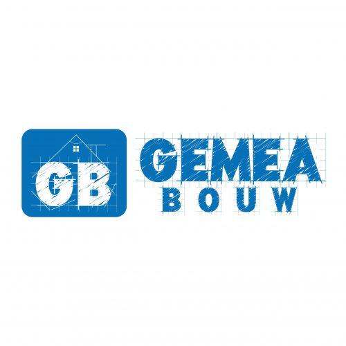 Logo_Gemea