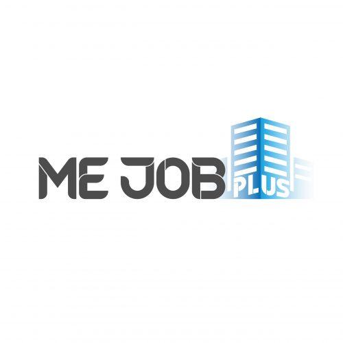 ME_Jobs_Plus