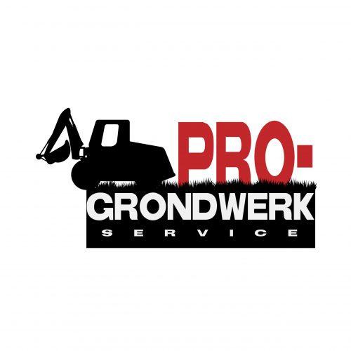 Pro_Grondwerk_Service