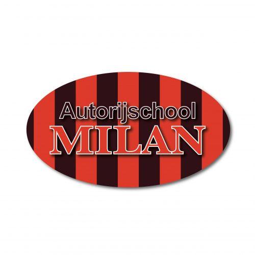 Rijschool_Milan