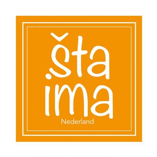 Sta_Ima