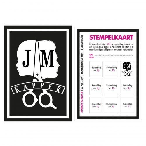 Stempelkaart_JM