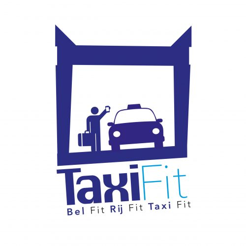 Taxi_Fit