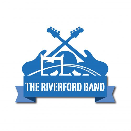 The_Riverford_Band