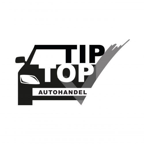 Tip_Top_Autohandel