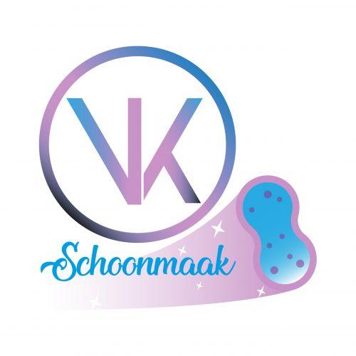 VK_Schoonmaak