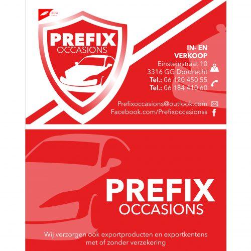 Visk_Prefix