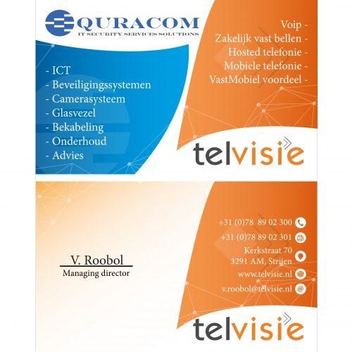 Visk_Telvisie